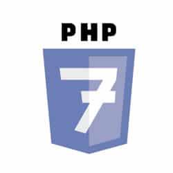 Webhosting Zeeland