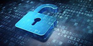 beveiliging en onderhoud website