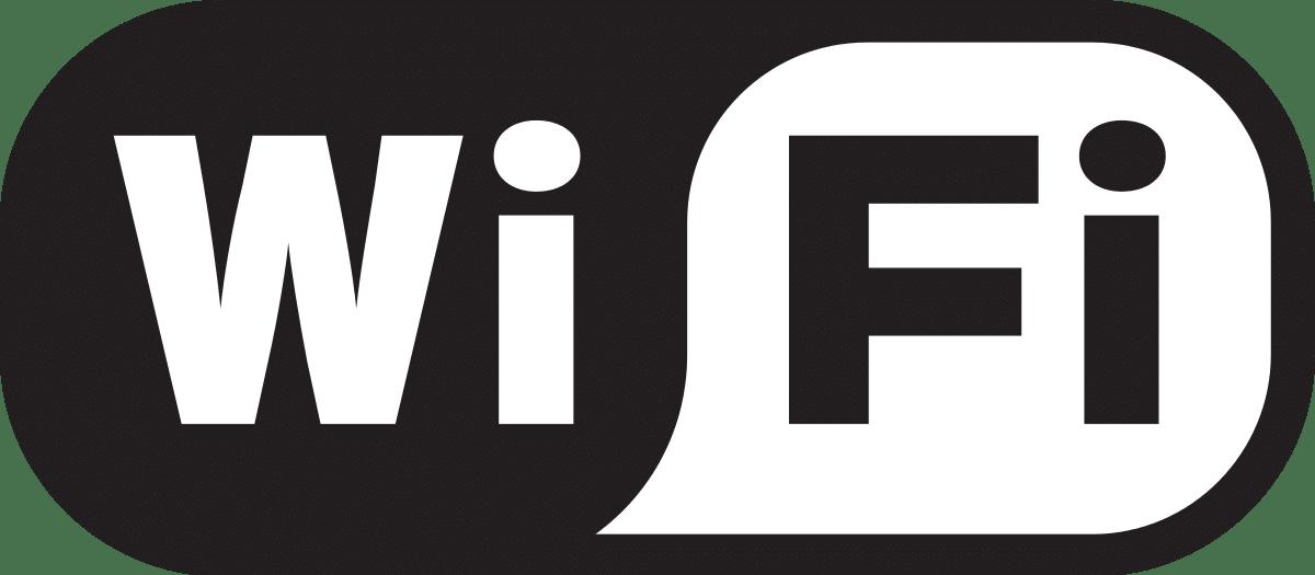 Verbeteren wifi ontvangst